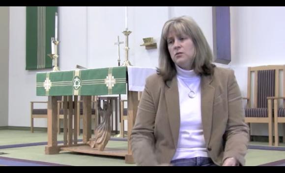 Childress & Cunningham Video Testimonials