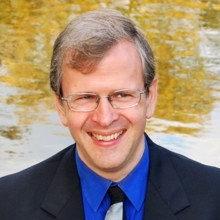Robert Haldi